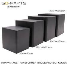 GD-PARTS Audio Store - Small Orders Online Store, Hot Selling and ...