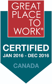 careers accompass q1 certified logo