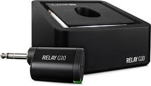 <b>LINE6 RELAY</b> G10 <b>Радиосистема</b> для гитары
