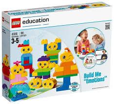 Купить Конструктор LEGO Education PreSchool DUPLO ...