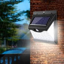 best top <b>solar power led</b> lamp near me and get free shipping - a871