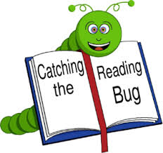 Image result for reading clipart free