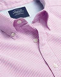 <b>Men's Casual shirts</b>   Charles Tyrwhitt