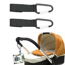 <b>bugaboo</b> stroller accessories — купите <b>bugaboo</b> stroller ...