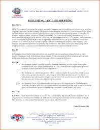 doc 600700 job proposal template sample job proposal blank proposal template printable blank bid proposal forms job proposal template