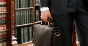 Bankruptcy Lawyers - 5 must-haves in a bankruptcy lawyer ...