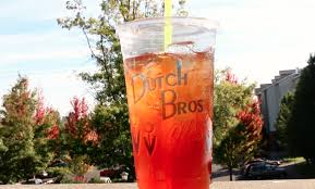 dutch brothers hosts buck for kids day the daily barometer dutch bros