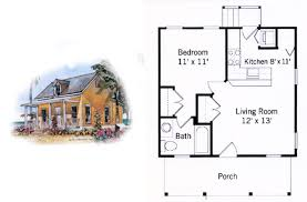 floor plan under sq ft   Bedroom   Bath   Square Feet    floor plan under sq ft   Bedroom   Bath   Square Feet   Small Space Living Ideas   For Me   Pinterest   Square Feet  Floor Plans and Bath