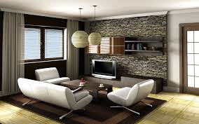 ideas contemporary living room: elegant contemporary living room furniture contemporary living room furniture with white sofa and brown carpet and floor and curtain white