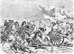 Battle of Grahovac