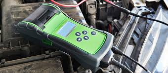 The Best Car <b>Battery Testers</b> (Review) in <b>2019</b> | Car Bibles