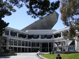 university of san francisco 820010