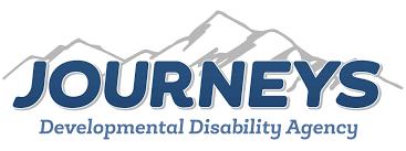 journeys dda developmental disability agency journeys dda