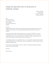 cover letter for resume for marketing job what your resume cover letter for resume for marketing job marketing manager cover letter sample monster letter sample for