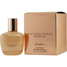 Compare Prices <b>Unforgivable Woman</b> Parfum Spray for <b>Women</b> by ...