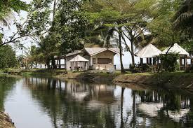 """Résultat de recherche d'images pour """"Hotel  Tourism Attractiveness Cameroon"""""""
