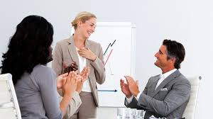 giving an effective s presentation public speaking