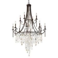 fancy large foyer chandelier transform decorating chandelier ideas with large foyer chandelier brilliant foyer chandelier ideas