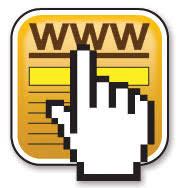 Resultado de imagen de icono web
