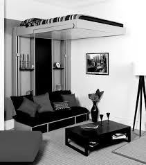 bunk bed awesome and amazing bedroom awesome black