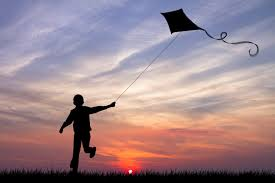 kite flying essay essay on kite flyingessay on kite flying pros of using paper writing services