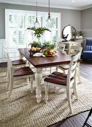 dining room table ashley furniture home: shop the marsilona dining room table from our wide sale selection online available in two tone free shipping on many items