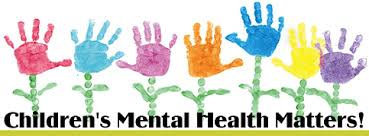 Image result for mental health  photos