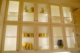 led interior cabinet lighting 2 lighting page 7 woodworking appice cabinet lighting 2