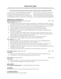resume wording for s representative resume sample for outside s rep bnzy