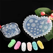 HJOM <b>Nail art</b> & Make Up House Store - Small Orders Online Store ...