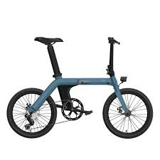 <b>Fiido D11 Folding</b> Sport <b>Electric</b> Bike | Innovative design