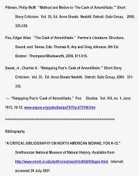 reference page mla tk apa reference page mla 21 04 2017