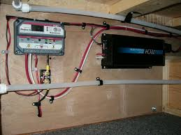 wiring diagram for rv inverter the wiring diagram rv power inverter wiring diagram nilza wiring diagram