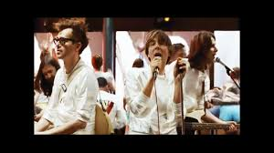Phoenix - Trying To <b>Be Cool</b> (Official Video) - YouTube