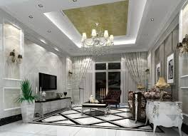indirect lighting ideas living room ceiling lighting ceiling indirect lighting