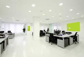 green office desk. lime green office furniture perfect accessories poppin file sorter desk cool i