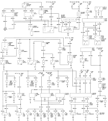 ac wiring diagram 2007 chevy 2500 ac discover your wiring chevy express van turn signal wiring diagrams
