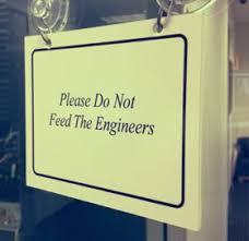 Engineering Quotes | Quotes about Engineering | Sayings about ...