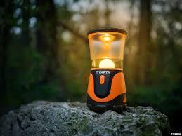 Новый <b>кемпинговый фонарь</b> LED Outdoor Sports Comfort 3D