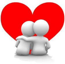 Rahasia Wanita Dan Cinta, Alasan Wanita Menyukai Laki-laki Nakal [ www.BlogApaAja.com ]