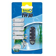 Термометры для аквариума - купить термометр для аквариума ...