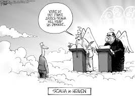 scalia introduced conservative activism to supreme court orange scalia introduced conservative activism to supreme court orange county register