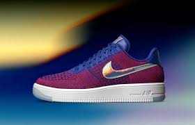 nike air force 1 low ultra flyknit usa family release date air force 1 flyknit