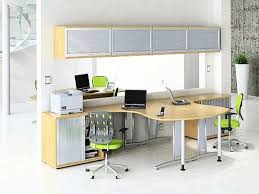 cool office dividers. medium size of office34 office dividers glass room ideas with classic space partition used cool n