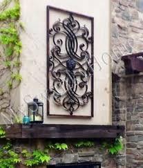 designs outdoor wall art: wall art designs outdoor wall art metal oversized outside large metal wall art outdoor artwork
