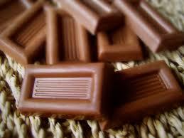 Čokoladna romantika - Page 11 Images?q=tbn:ANd9GcRGDdyMAXmqe3qB9HNO3r8cEm75tn6v-n2d7RL2yINWbdV9uQbK