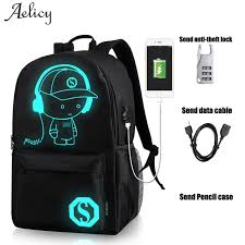 Aelicy Direct Store - Amazing prodcuts with exclusive discounts on ...
