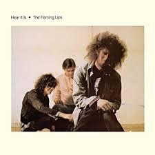 The <b>Flaming Lips</b> - <b>Hear</b> It Is (Vinyl) - Amazon.com Music