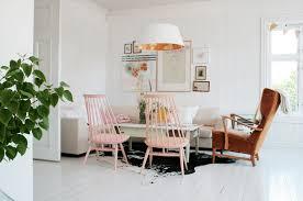 french living room ideas lq