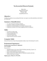 resume template accounting internship resume resume for an accounting student resume examples